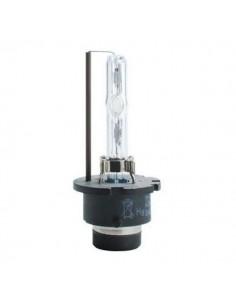 Lámpara Xenón D2S PREMIUM 4300K