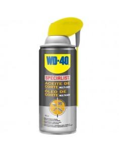 Aceite de Corte Multi Usos WD-40