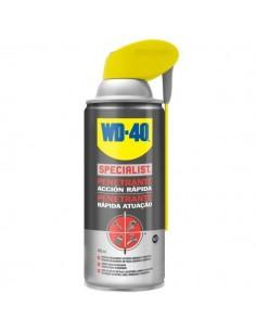 Penetrante Acción Rápida WD-40