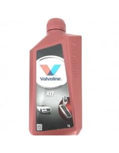 Aceite Valvoline ATF