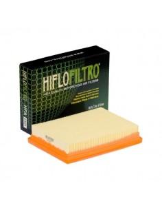 Filtro de Aire para Moto - HFA6101