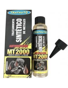 MT2000 Tratamiento Sintético de Metales, Tratauto
