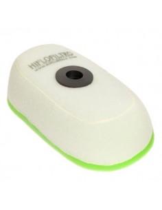 Filtro de Aire para Moto - HFF4014