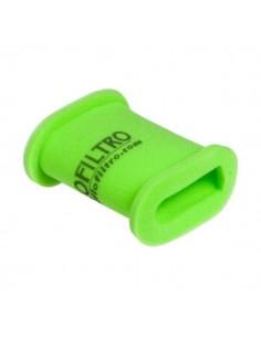 Filtro de Aire para Moto - HFA2202