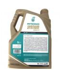 Aceite Petronas Syntium 5000 FJ 5W30