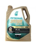 Aceite Petronas Syntium 7000 DM 0W30