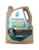 Aceite Petronas Syntium 7000 E 0W30