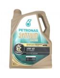 Aceite Petronas Syntium Racer 10W60
