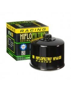 Filtro de Aceite para Moto - HF160RC
