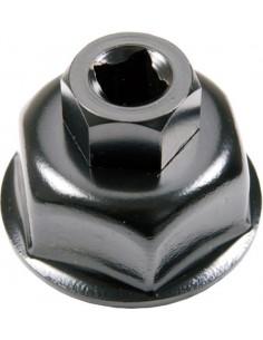 Llave de Filtros de Aceite, Hexagonal, para Utilitarios