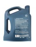 Aceite Shell Helix hx7 5W40