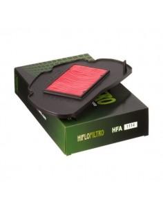 Filtro de Aire para Moto - HFA1114