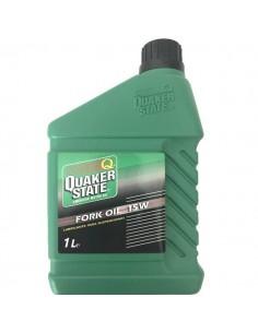 Quaker State Fork Oil 15W
