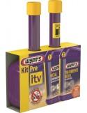 Kit Pre ITV Diésel, Wynn´s