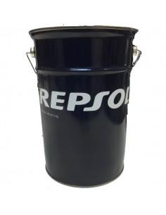 Repsol Grasa Cálcica 3