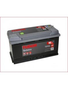 Batería TUDOR TB950 TUDOR TECHNICA 12 V