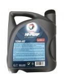 Aceite Total Moto 4T HI-PERF Sport 10W40