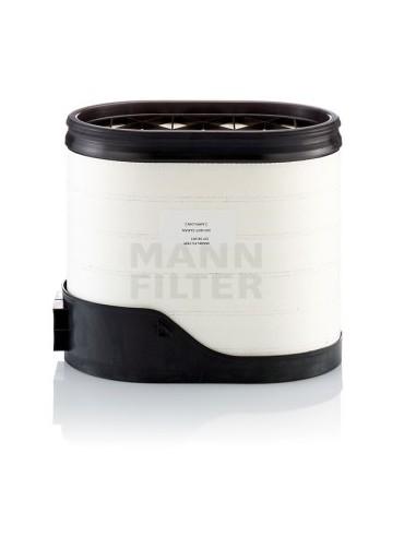 FILTRO DE AIRE CP38001 MANN
