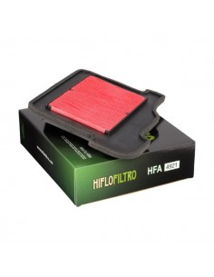 Filtro de Aire para Moto - HFA4921