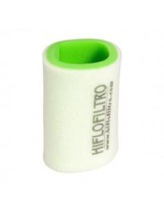 Filtro de Aire para Moto - HFF4028