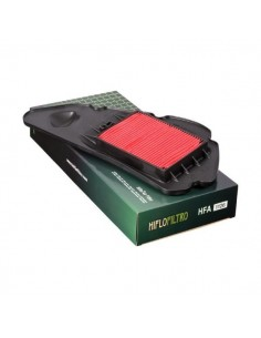 Filtro de Aire para Moto - HFA1126