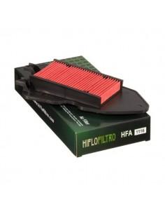Filtro de Aire para Moto - HFA1116
