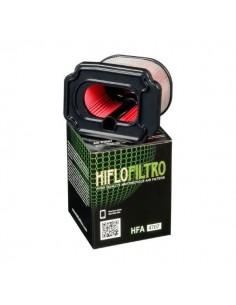 Filtro de Aire para Moto - HFA4707