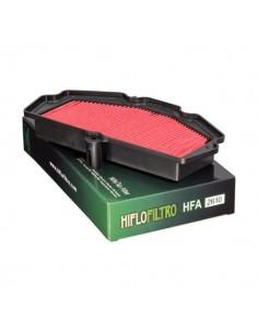 Filtro de Aire para Moto - HFA2610
