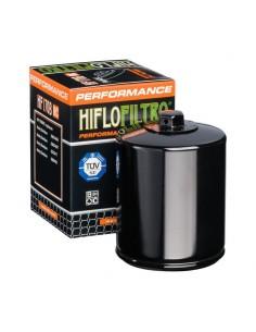 Filtro de Aceite para Moto - HF170BRC