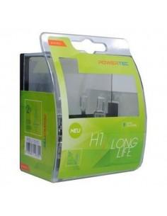 PowerTec Long Life H1, 12V Duo