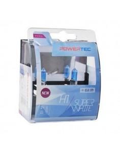 PowerTec SuperWhite H1 12V Duo