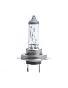 Lámpara Halógena H7 Premium 12V/55W PX26d