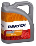Aceite Repsol Cartago EP 90W