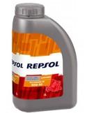 Aceite Repsol Cartago EP 80W90