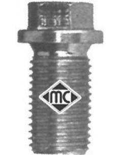 Tapón Aceite Cárter Largo Mercedes 14x150 mm
