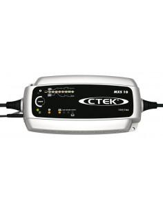 Cargador de baterías CTEK MXS 7.0