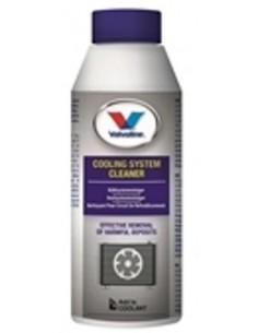 Limpiador del Sistema de Refrigeración Cooling System Cleaner, Valvoline