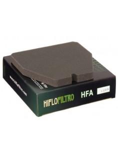 Filtro de Aire para Moto - HFA1210