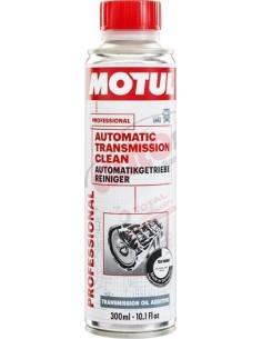 Limpiador Transmisiones Automátic Transmisión Clean, Motul
