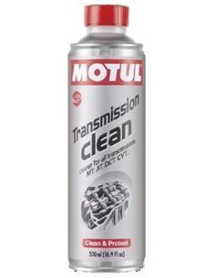 Limpiador Transmission Clean, Motul