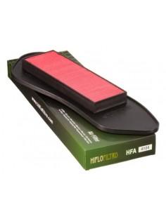 Filtro de Aire para Moto - HFA4104