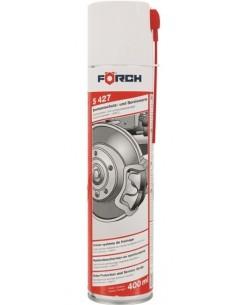 Spray Servicio y Protección Frenos S427, Forch