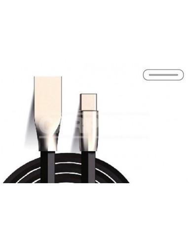 Cable Carga y Datos Tipo C1M