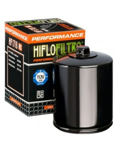 Filtro de Aceite para Moto - HF171BRC