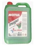 Anticongelante Motul Inugel Long Life 20%, Verde