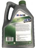 Aceite Mobil 1 Esp Fórmula 5W30