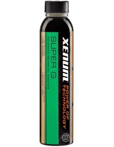 Aditivo Aceite Motor Xenum Super G