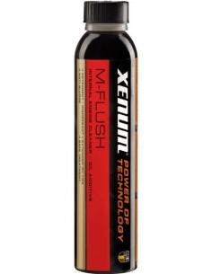 Limpiador Sistema Lubricación Xenum M-Flush