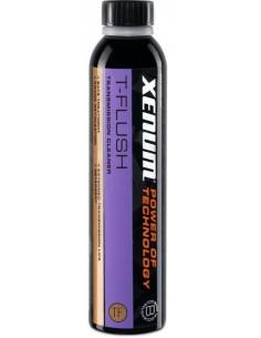Aditivo Limpiador Sistema de Transmisión Xenum T-Flush
