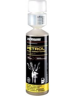Aditivo Multifuncional Gasolina Xenum Multi Conditioner